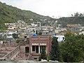 Saidpur Village Main View.jpg
