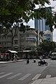 Saigon cty du lich , q1, tpHcm, Dyt - panoramio.jpg