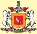 Sailana State CoA.png