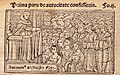 Sain Antoninus Woodcut confessoris.jpg