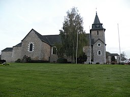 Saint-Berthevin - Église03.jpg