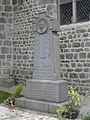Saint-Brieuc-des-Iffs (35) Monument à Jean Nobilet.jpg