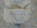 Saint-Geyrac église cul-de-lampe (6).JPG