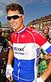 Saint-Ghislain - Grand Prix Pino Cerami, 22 juillet 2015, départ (B166).JPG