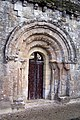 Saint-Hilaire-du-Bois 33 Église 04.jpg