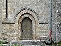 Saint-Hilaire-le-Château église portail sud.jpg