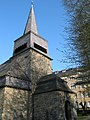 Saint-Hubert 050421 (7).JPG