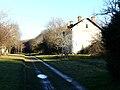 Saint-Jean-de-Côle voie verte (1).JPG