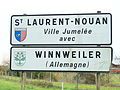 Saint-Laurent-Nouan-FR-41-panneau d'agglomération-4.jpg