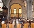 Saint-Malo Cathédrale St Vincent chapelle latérale (3).jpg
