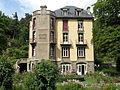 Saint-Nectaire-le-Bas Castel Marguerite.psd.jpg