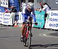 Saint-Omer - Championnats de France de cyclisme sur route, 21 août 2014 (B13).JPG