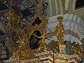 Saint-Petersberg, Peter Paul cathedral (44).JPG