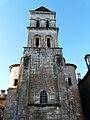 Saint-Pierre-de-Côle église chevet (1).JPG