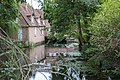 Saint-Prest - 2015-08-09 - IMG - 0272.jpg