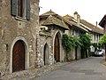 Saint-Prex, Manoir Forel (2).jpg
