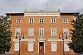 Saint-Quentin-Fallavier - 2015-05-03 - IMG-0247.jpg