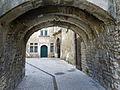 Saint-Rémy-de-Provence-Musée des Alpilles (5).jpg