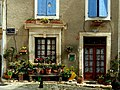 Saint-Saturnin-lès-Apt 05.jpg