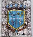 Saint-Xandre (6).JPG