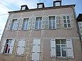 Saint-maurice-sur-aveyron--maison gudin-1.JPG