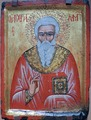 Saint Charalambos.tif