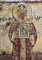 Saint Feodora.jpg