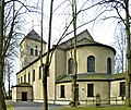 Saint Gereon Church (Merheim) (8).JPG