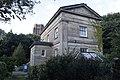 Saint James' Cemetery Lodge Next To Gateway.jpg