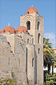 Saint Jean des Ermites (Palerme) (6876043438).jpg