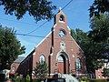 Saint Joseph Church - Alexandria, Virginia.JPG