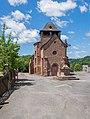 Saint Martin church in Nauviale (5).jpg