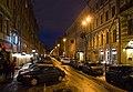 Saint Petersburg. Rubinstein street, 13.jpg