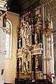 Saint Thegonnec - Enclos paroissial - PA00090441 - 026.jpg