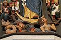 Saint Thegonnec - Enclos paroissial - PA00090441 - 195.jpg