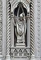Saint Zenobius Florence.jpg