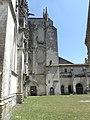 Saintes (17) Cathédrale Saint-Pierre 09.jpg