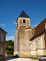 Saints-en-Puisaye-FR-89-église-extérieur-10.jpg