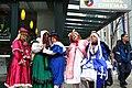 Sakura-Con 2012 @ Seattle Convention Center (6915532312).jpg