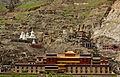 Sakya monastery6.jpg