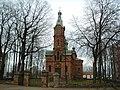 Salacgrīvas pareizticīgo baznīca 2003-05-01 - panoramio.jpg