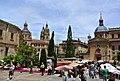 Salamanca, Spain - panoramio (40).jpg