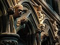 Salisbury cathedral morning chapel 003.JPG