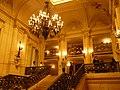 Salle Richelieu Grand escalier1.JPG
