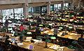 Salle de consultations du Caran. Archives nationales (France).jpg
