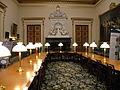 Salle des conférences 3 Palais Bourbon.jpg