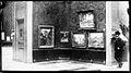 Salon d'Automne, 1904, Ambroise Vollard, Salle Cézanne.jpg