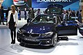 Salon de l'auto de Genève 2014 - 20140305 - BMW 18.jpg