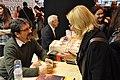 Salon du livre de Paris, 2013 pinol (8900282883).jpg