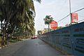 Salt Lake Bypass - Kolkata 2012-01-19 8400.JPG